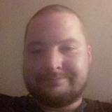 Kshaw from Lamèque | Man | 32 years old | Taurus