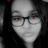 Sheyla from Katy | Woman | 19 years old | Leo