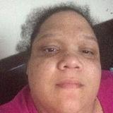 Dawn from Elk Grove | Woman | 45 years old | Aries