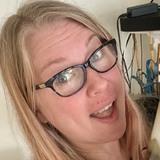 Natkat from Staunton | Woman | 41 years old | Leo