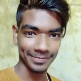 Samrat from Bolpur   Man   19 years old   Sagittarius