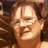 Kbee from Florence   Woman   64 years old   Sagittarius