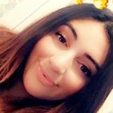 Tiana from Whangarei | Woman | 24 years old | Aquarius