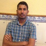 Khurram from Arrasate-Mondragon | Man | 34 years old | Libra