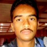 Basha from Nandyal   Man   27 years old   Gemini