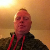 Haigy from Selkirk | Man | 45 years old | Virgo