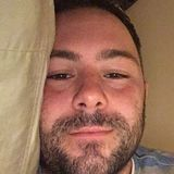 Len from Old Lyme | Man | 37 years old | Gemini