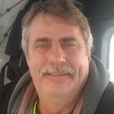 Stairsderrioe from Brantford   Man   58 years old   Aries