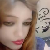 Ashahuja from New Delhi | Woman | 19 years old | Aries