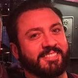 Nolatank from Houston | Man | 46 years old | Sagittarius