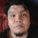 Jp from Dawson Creek | Man | 38 years old | Aries