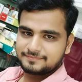 Jaimin from Rajkot   Man   24 years old   Scorpio