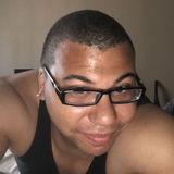 Markeemarq from Rochester | Man | 34 years old | Scorpio