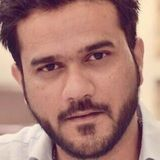 Omer looking someone in Azerbaijan #8