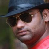 Ajinkya from Jamnagar | Man | 31 years old | Cancer