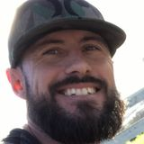 Turbo from Petaluma   Man   41 years old   Cancer