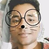 Raj from Nagpur   Man   25 years old   Gemini