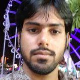 Aarizkhan