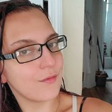 Christy from Ozone Park   Woman   30 years old   Taurus
