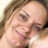 Dee from Watsonville | Woman | 43 years old | Virgo