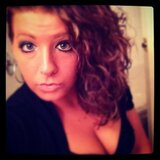Ellen from Fort Collins | Woman | 24 years old | Scorpio