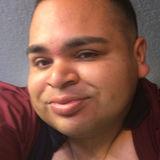 Jessedaniel from Tucson | Man | 25 years old | Libra