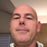 Bones from Akron | Man | 48 years old | Taurus