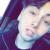 Djthompson from Carbondale | Man | 21 years old | Scorpio