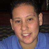 Carlito from Ashburn   Woman   34 years old   Taurus