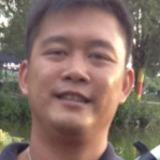 Dk from Batu Pahat | Man | 38 years old | Aquarius