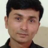 Jk from Kadi | Man | 30 years old | Cancer