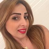 Foufa from Abu Dhabi   Woman   33 years old   Taurus