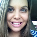 Gracie from Maryville   Woman   27 years old   Pisces