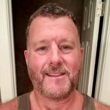 Kevin from Augusta | Man | 61 years old | Libra