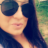 Missy from Bloomfield | Woman | 37 years old | Pisces