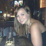 Ferne from Manistee | Woman | 26 years old | Capricorn