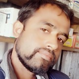 Sariful from Goalpara | Man | 34 years old | Pisces