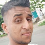Ajay from Kanchrapara | Man | 23 years old | Gemini