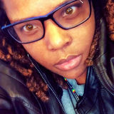 Nelly from Brampton | Woman | 32 years old | Capricorn