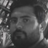 Jaimebellas from Cartagena | Man | 29 years old | Pisces