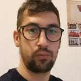 Dominique from Bonifacio | Man | 33 years old | Capricorn