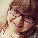 Johanna from Bonn | Woman | 21 years old | Gemini