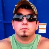 Chad from Potosi | Man | 26 years old | Aquarius
