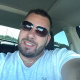 Derek from Gateway | Man | 40 years old | Aquarius