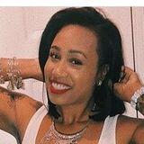 Meekaluvsw from Lanham | Woman | 31 years old | Virgo