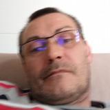 Villaindanie49 from Roye   Man   47 years old   Gemini