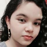 Hulfa from Petaling Jaya   Woman   18 years old   Scorpio