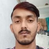 Durgapur from Bagula | Man | 23 years old | Libra