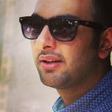Kasra from Draper | Man | 29 years old | Taurus