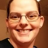 Tiffy from Williamsport | Woman | 28 years old | Leo